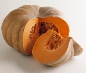 pumpkin_seed