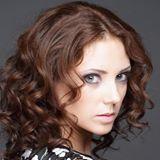 Наталья Волгушева